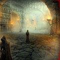 Hallway of Doom.jpg