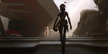 Hunt-for-Ezra-begins