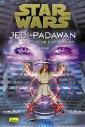 JediApprentice 12 De