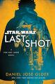 Last Shot Lando cover.jpg