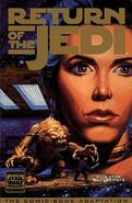 Return of the Jedi - The Special Edition