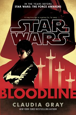 File:SW Bloodline cover.jpg
