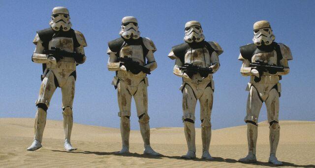 File:Sandtroopers-SWFB.jpg