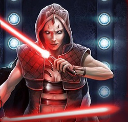 File:Sith Acolyte.jpg