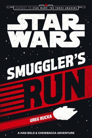 File:Smugglers Run Egmont Paperback Cover.png