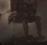 Solo trailer AT-DT