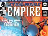 Empire 7: Sacrifice
