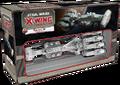 TantiveIVExpansionPack-SWX22.png