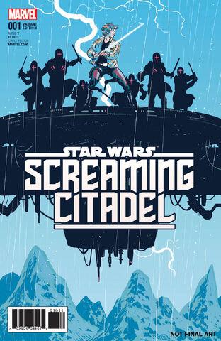 File:The Screaming Citadel 1 Walsh.jpg
