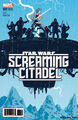The Screaming Citadel 1 Walsh.jpg