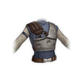 Uprising Icon Item Base F Chest 50010.png