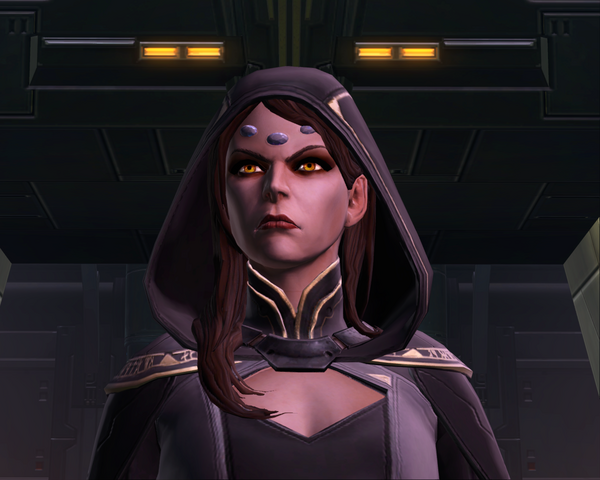 File:Vaylin3.png