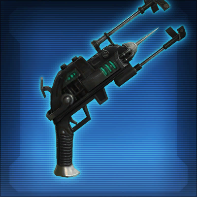 File:AD-13 Heavy Blaster.png