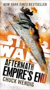 Aftermath-EmpiresEnd-Paperback