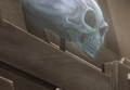 CrystalSkull.png