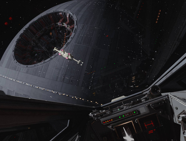 File:Death Star discovery.png