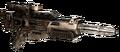 EL-16 blaster.png