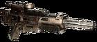 EL-16 blaster