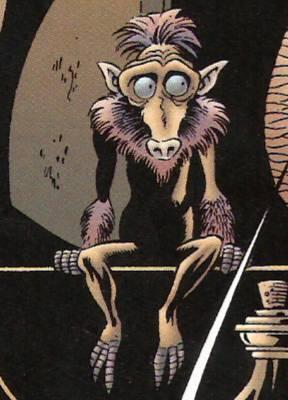 File:Grappa's monkey.jpg
