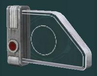Holopet datacube