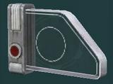 Holo-pet data cube