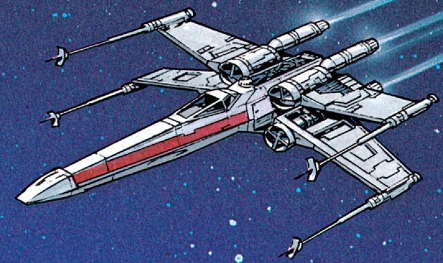 File:Luke X-wing HTTE3.jpg