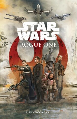 File:RogueOneJuniorNovel-Paperback.jpg