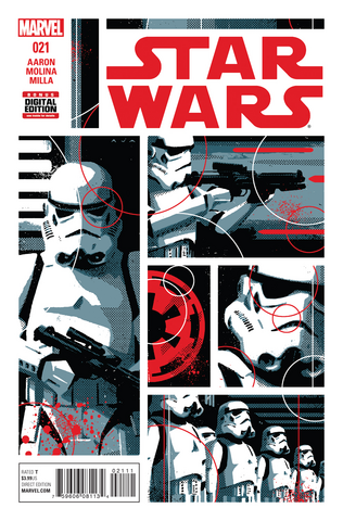 File:SW21cover.png