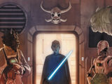 Star Wars Vol. 12