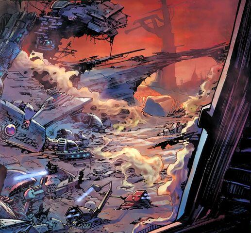 File:Ship graveyard.jpg