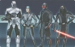 Sith-empire-ranks