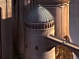 Veruna's tower/Legends