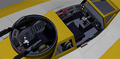 YwingCockpits-TCWs1BR1.png