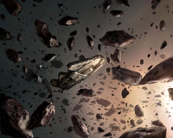 File:AsteroidField-TPOV.jpg