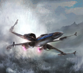 Blue Ace T-70 X-Wing TFACS.png