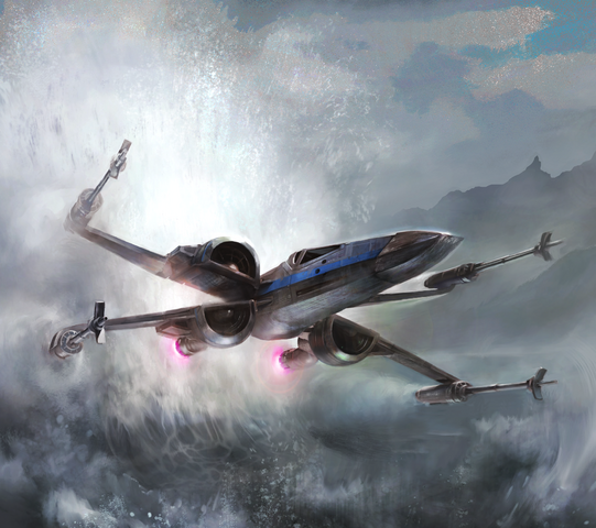 File:Blue Ace T-70 X-Wing TFACS.png