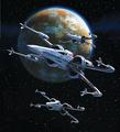 Blue Squadron Pilot 2016 X-Wing Open alt card.png