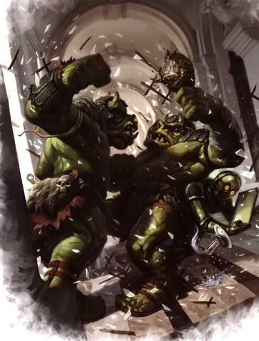 File:Gamorrean brawl-EotEGM.png
