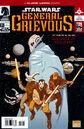 GeneralGrievous1