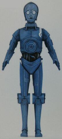 File:K-8PO.jpg