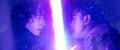 Kylo Ren duels Finn.png