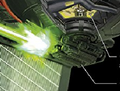 Lb-14 dual heavy laser turret.png