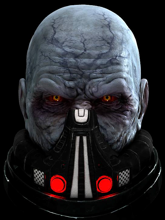 Darth Malgus Wookieepedia