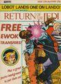 Return of the Jedi Weekly 97.jpg