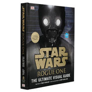RogueOneUltimateVisualGuideSpecialEdition-Side
