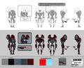 SBDRocketTrooper-ConceptArt.jpg