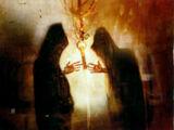 Sith alchemy/Legends