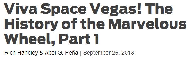 File:Space Vegas.png