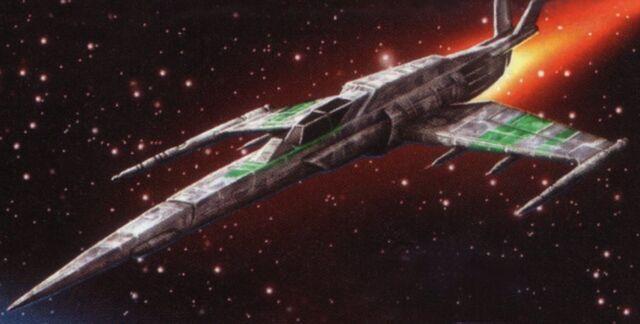 File:Star Saber XC-01 starfighter.jpg