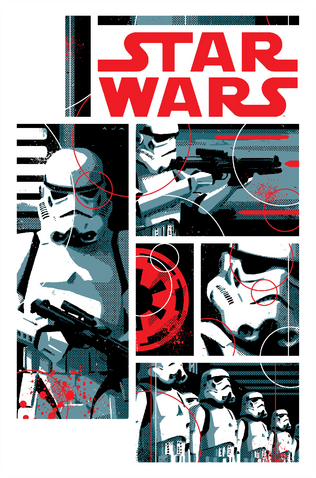 File:Star Wars 21 announcement cover.png
